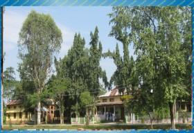Tyagbir Hem Baruah College_cover