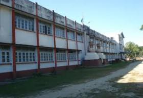 Udalguri College_cover