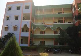 Vivekananda College of Education_cover