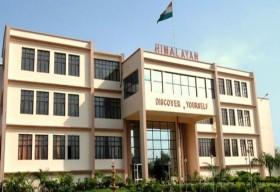 Himalayan Institute of Nursing_cover