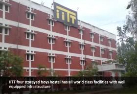 Iitt College of Engineering_cover