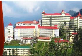 Indira Gandhi Medical College_cover