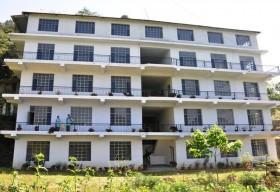 Jagriti Teachers Training College_cover
