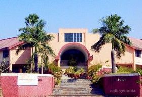 Goa College of Hospitality And Culinary Education_cover