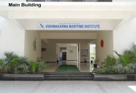 Vishwakarma Maritime Institute_cover