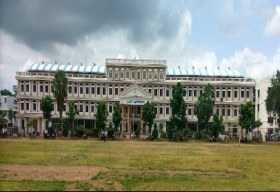 Deogiri College_cover