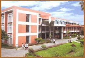 JSS College of Pharmacy_cover