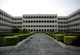 Maharishi Institute of Vedic and Management Sciences_cover