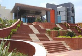 KIIT School of Film and Media Science_cover
