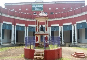 Gopabandhu Science College_cover