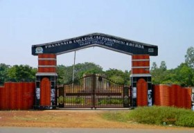 Prananath College_cover