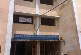 Institute of Management and Information_cover