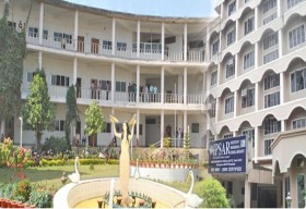 Institute of Professional Studies and Research_cover