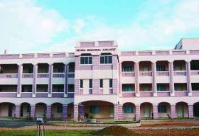 Nehru Memorial College_cover