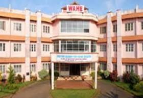 Westfort College of Nursing_cover