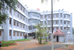 Westfort Institute of Para Medical Sciences_cover