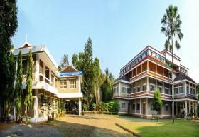 Yuva Kshetra Institute of Management Studies_cover