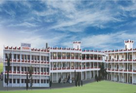 Guru Nanak Institute of Technology _cover