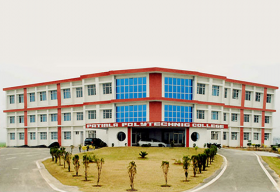 Patiala Polytechnic College_cover