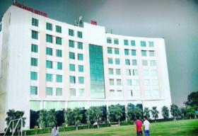 Vivekananda Institute of Professional Studies_cover