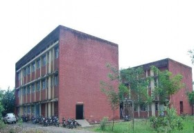 Mata Vidyawati Memorial I.T.C._cover