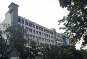 SVKM Dwarka das J Sanghvi College of Engineering_cover