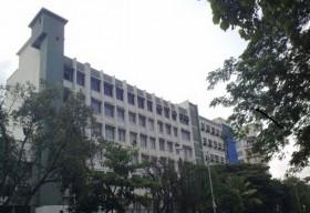 SVKM Dwarka das J Sanghvi College of Engineering_cover