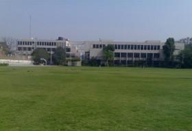 Zakir Husain Delhi College_cover