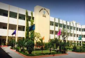 Ramgarhia Girls College_cover