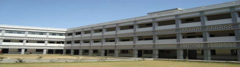 Shivalik Public School_cover