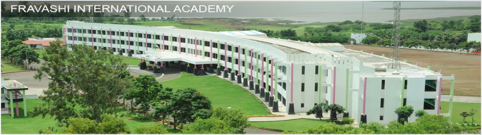 Fravashi International Academy_cover