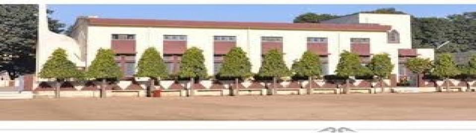 Shanti Memorial Public School_cover
