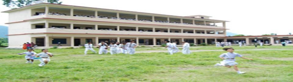Shri Guru Ram Rai Public School_cover