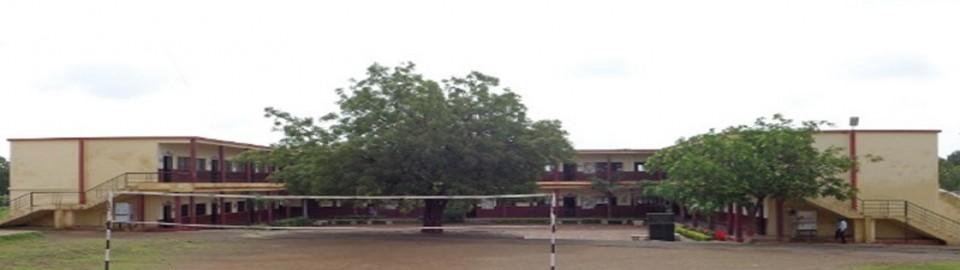 ARMY PUBLIC SCHOOL_cover