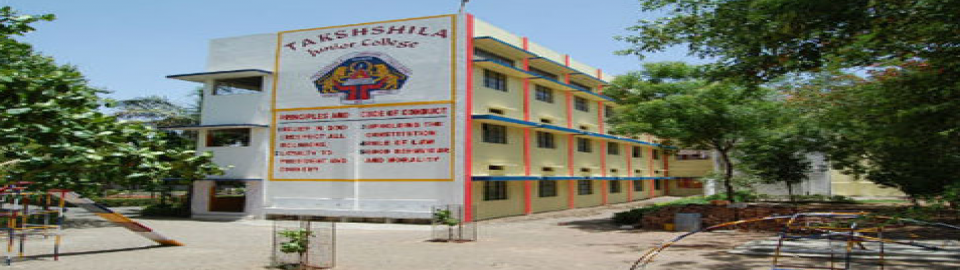 THE KRISHNA VALLEY SCHOOL_cover