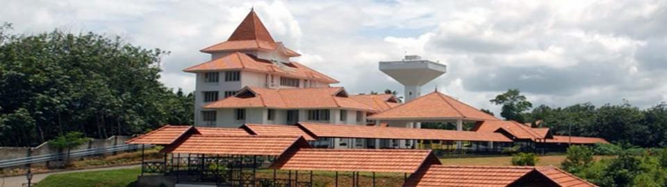 Trivandrum International School_cover