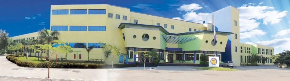 Billabong High International School_cover