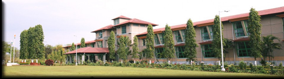 The Assam Valley School_cover