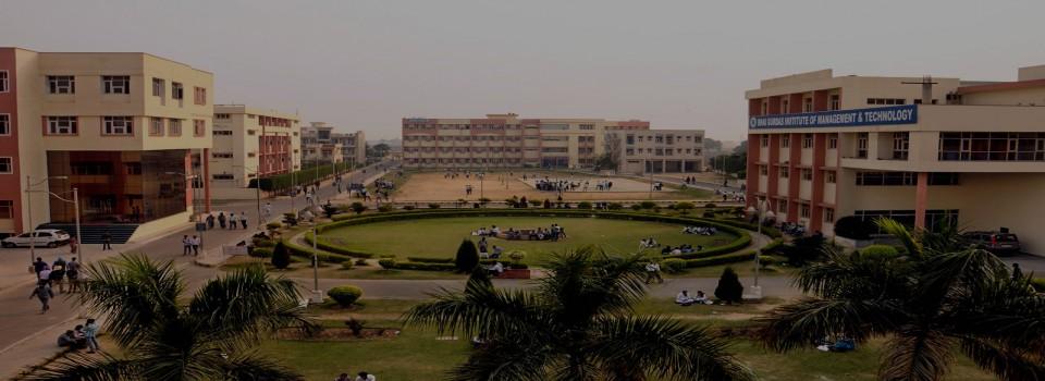 Bhai Gurdas Institute of Education_cover