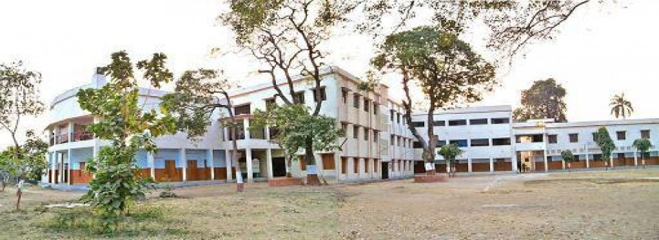 Bidhan Chandra College_cover