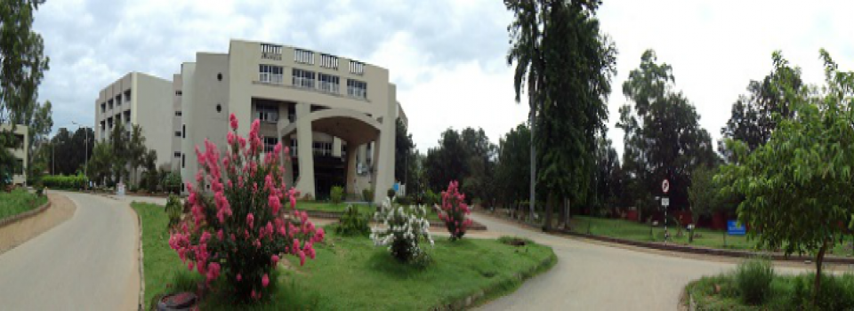 Post Graduate Institute Of Medical Education And Research_cover