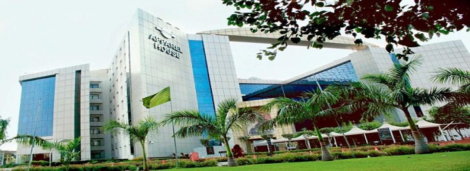 Institute of Apparel Management_cover