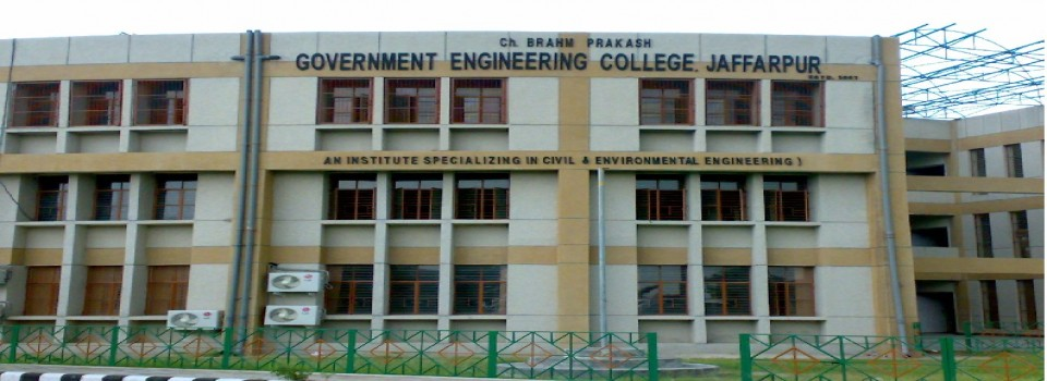 Ch BP Government Engineering College_cover
