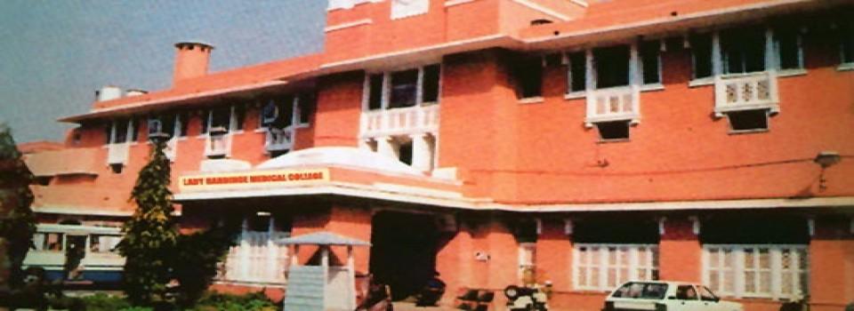 Lady Hardinge Medical College_cover