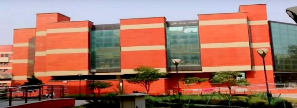 Banarsidas Chandiwala Institute of Physiotherapy_cover
