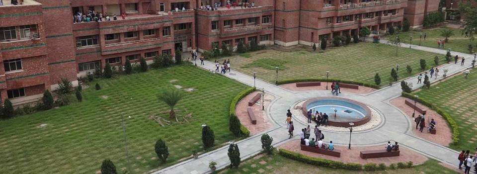 Netaji Subhas Institute of Technology_cover