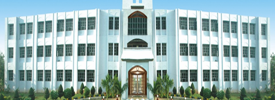 Annai Fathima College of Arts and Science_cover