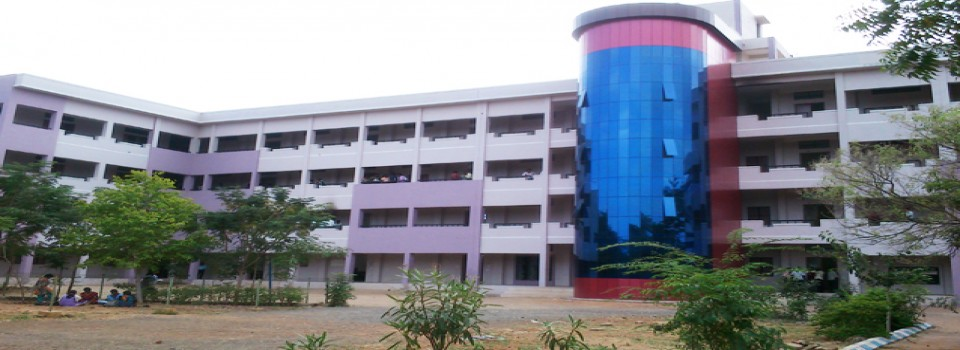 Yadava College_cover