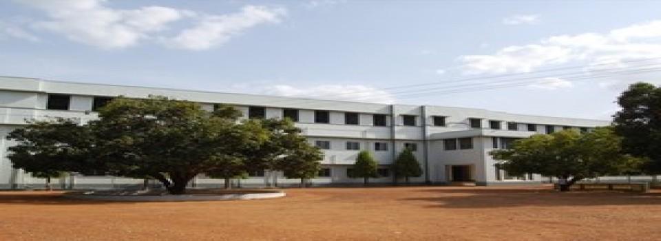 A Veeriya Vandayar Memorial Sri Pushpam College_cover