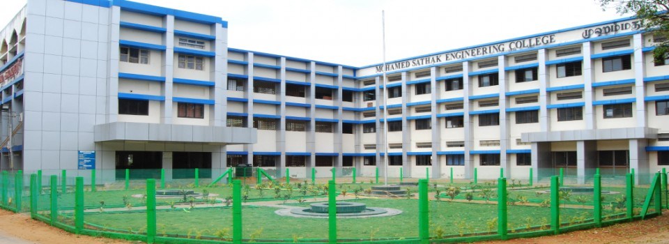 Mohamed Sathak Engineering College_cover